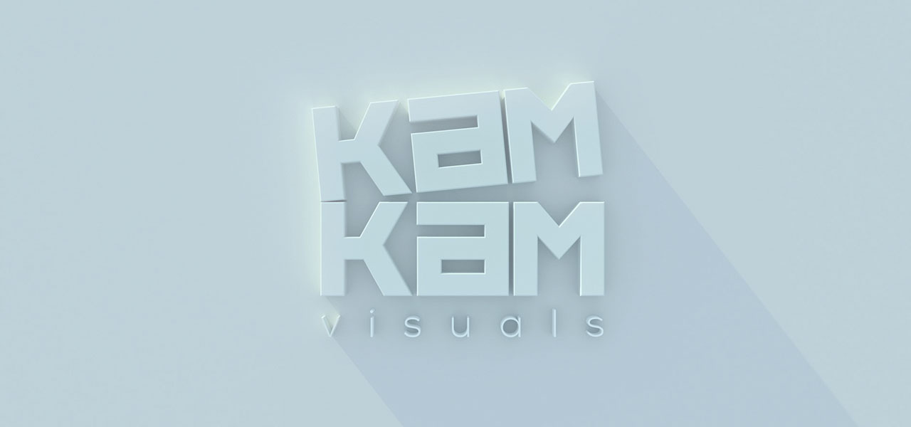 KamKam Visuals