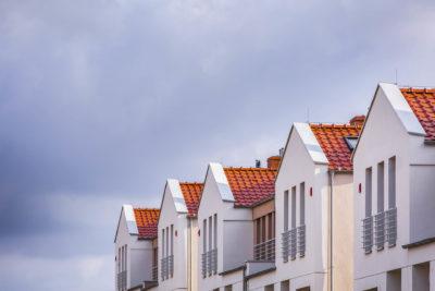 Duda Development domy