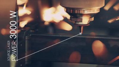 Stalmot Wolmet laser moc