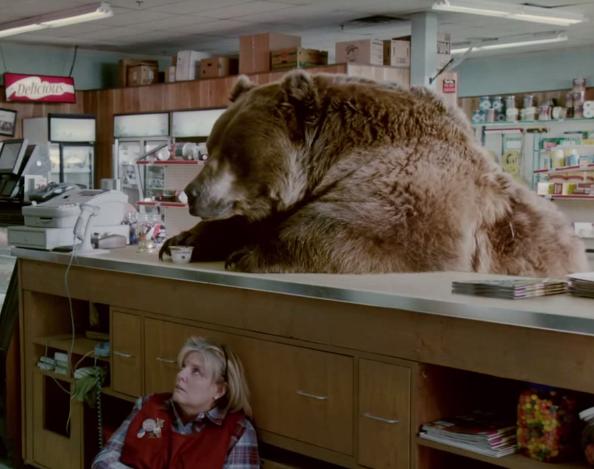Super Bowl 2014 - najlepsze reklamy